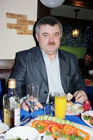 бондарев владимир геннадьевич: