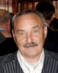 анисимов александр вячеславович: